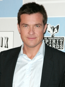 Jason Bateman attends the 2009 Film Independent Spirit Awards nominations press conference at Sofitel on December 2, 2008 in Los Angeles