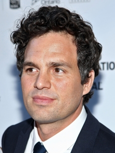 Mark Ruffalo arrives at 'What Doesn't Kill You' premiere during the 2008 Toronto International Film Festival