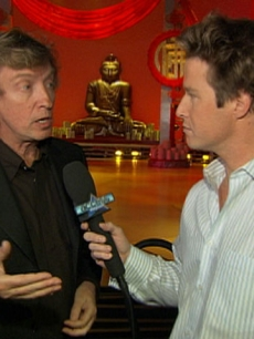 Nigel Lythgoe Responds To Paula Abdul Allegations