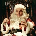 'Bad Santa,' Miramax