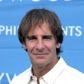 Scott Bakula at the Hollywood Bowl Hall of Fame Night (June 2007)