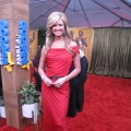 Access&#8217; Nancy O&#8217;Dell is red carpet ready!