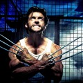 Hugh Jackman as Wolverine in Twentieth Century Fox's 'XMen Origins- Wolverine'