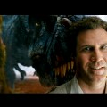 Will Ferrell in &#8216;Land Of The Lost&#8217;