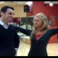 Nancy O&#8217;Dell&#8217;s &#8216;Dancing&#8217; Confession Cam (Feb. 18, 2009)