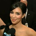 Kim Kardashian&#8217;s &#8216;Dancing&#8217; Advice For Nancy O&#8217;Dell