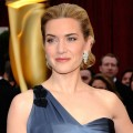 Oscars Red Carpet 2009: Kate Winslet