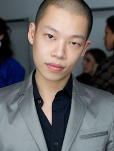 Jason Wu -DL