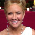 Video 1041541 - Nancy O&#8217;Dell&#8217;s Oscars &#8216;Dancing&#8217; Confession Cam (Feb. 22, 2009)
