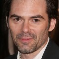 Billy Burke Talks 'New Moon'