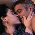 George Clooney &amp; Julianna Margulies&#8217; Romantic &#8216;ER&#8217; Return