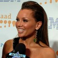 Access Extended: 2009 GLAAD Media Awards, Part I