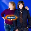 On The Download: Indigo Girls