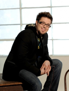 Danny Gokey