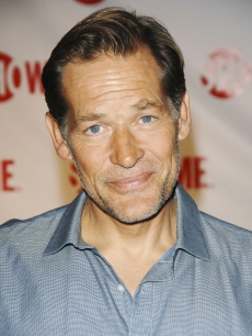 James Remar, 2006