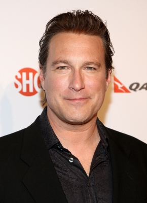 John Corbett 2009