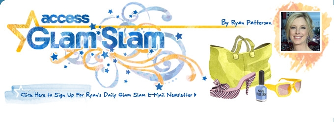 Glam Slam