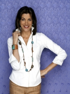 Big Day 9 06 Wendie Malick ABC