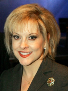 Nancy Grace 1 12 05 AP Blurb