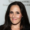 Ricki Lake