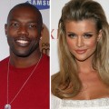 Terrell Owens, Joanna Krupa
