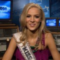 Access Extended: Miss USA Kristen Dalton Talks Pageant Controversy