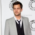 Joshua Jackson attends the 'Fringe' screening at the ArcLight Cinemas on April 23, 2009 in Hollywood