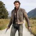 Hugh Jackman in &#8216;X-Men Origins: Wolverine&#8217;
