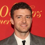 Justin Timberlake attends the Cartier 100th Anniversary in America Celebration at Cartier Fifth Avenue Mansion on April 30, 2009 in New York City
