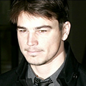 All Access: Josh Hartnett's 911 Call Released (April 23, 2009)