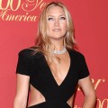 Style Star Of The Week: Kate Hudson (May 1, 2009)