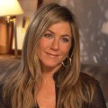 Jennifer Aniston chats with Access Hollywood (May 5, 2009)