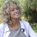 Access Archives: Farrah Fawcett Talks David Lettermen