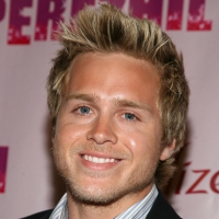 Spencer Pratt, Los Angeles, 2009