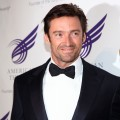 Hugh Jackman attends the American Theatre Wing's 2009 Spring Gala at Cipriani 42nd Street on June 1, 2009 in New York City