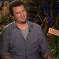 Danny McBride Talks 'Land Of The Lost'
