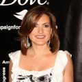 Mariska Hargitay attends The 2009 Gracie Awards Gala at The New York Marriott Marquis on June 3, 2009 in New York, New York