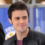 &#8216;American Idol&#8217; Kris Allen