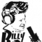 billy bush show dl overlay