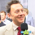 Michael Emerson Talks 'Lost' (June 10, 2009)