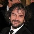 Director Peter Jackson arrives to the 63rd Annual Golden Globe Awards at the Beverly Hilton on January 16, 2006 in Beverly Hills