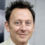 Michael Emerson attends the Season 2 premiere of &#8220;True Blood&#8221; in Hollywood on June 9, 2009