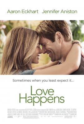 Sneak Peek: 'Love Happens'
