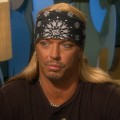 Access Extended: Bret Michaels Talks Tony Awards Mishap (June 22, 2009)