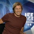 Denis Leary Talks 'Ice Age: Dawn Of The Dinosaurs'