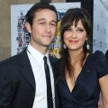 '(500) Days Of Summer' Premiere