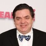 Oliver Platt attends the Columbia Pictures world premiere of &#8216;Year One&#8217; at AMC Lincoln Square on June 15, 2009 in New York City