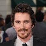 Christian Bale arrives at the 2009 Los Angeles premiere of 'Public Enemies,' June 23, 2009