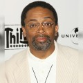 Spike Lee Remembers Michael Jackson (June 29, 2009)
