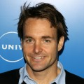 Will Forte at the NBC Upfront presentations in New York (May 2009)